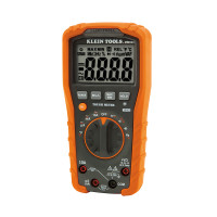 Klein Tools Digital Multimeters